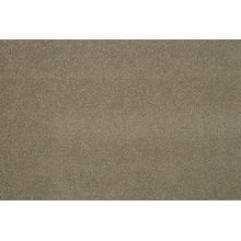 Classique Soiree Soir Chestnut Broadloom Carpet