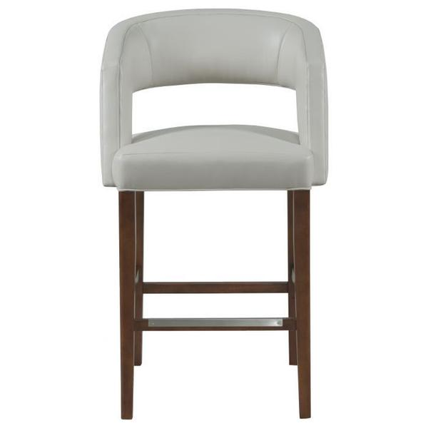 See Details - Bryant Counter Stool