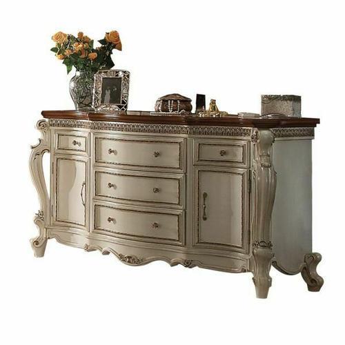 Gallery - Picardy Dresser