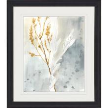 Product Image - Wild Grass II