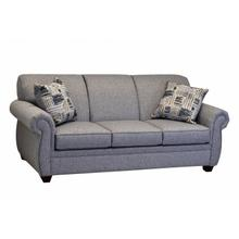 View Product - 377-60 Sofa or Queen Sleeper
