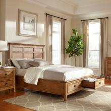 View Product - Alta Storage Bed  Brushed Ash