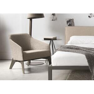 Sara Lounge Chair