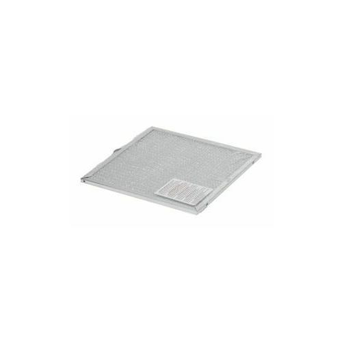 Amana - Range Hood Charcoal Filter - Other