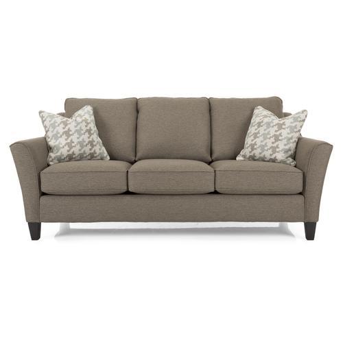 2342 Sofa