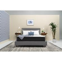 """See Details - Conform - Essentials Collection - 10"""" Memory Foam - Mattress In A Box - Queen"""