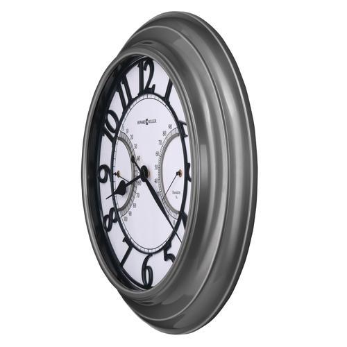Howard Miller Tawney Wall Clock 625668