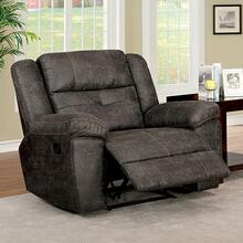 Product Image - Recliner Chichester