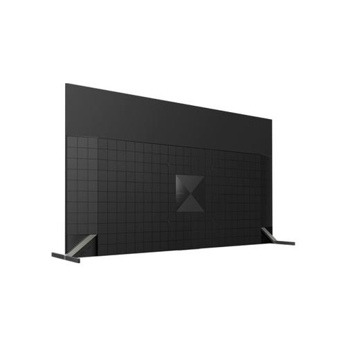 Gallery - BRAVIA XR A90J 4K HDR OLED with Smart Google TV (2021)