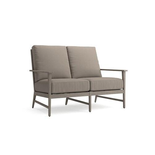 Lakeview 2 Seat Sofa