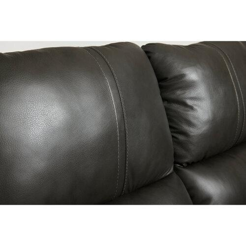 Turner Wall Reclining Sofa