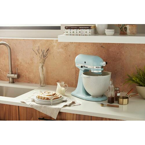 KitchenAid - Bread Bowl with Baking Lid