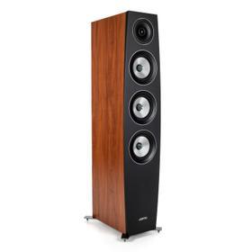 C 97 II Floorstanding Speaker - Dark Apple