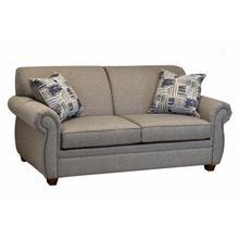 View Product - 377-50 Sofa or Full Sleeper