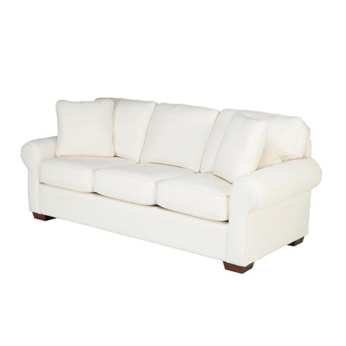Gallery - Just Your Style I Medium Sofa with Roll Arm
