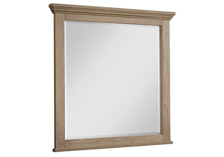 Vaughan-BassettLandscape Mirror
