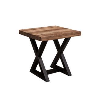 See Details - Wesling End Table