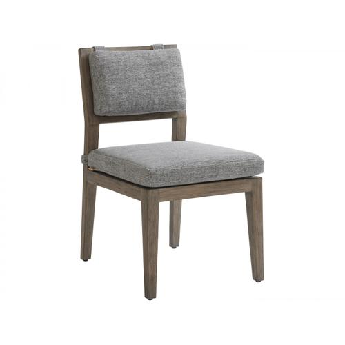Lexington Furniture - Side Dining Chair