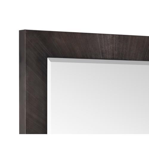 Sunpan Modern Home - Ventura Wall Mirror
