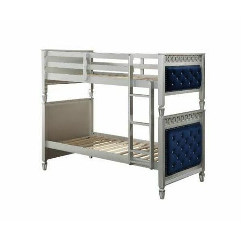 ACME Twin/Twin Bunk Bed - 38330