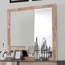 See Details - Haddel Mirror