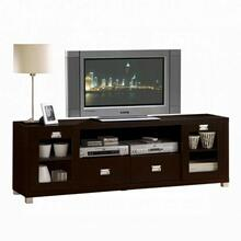ACME Commerce TV Stand - 06365 - Espresso