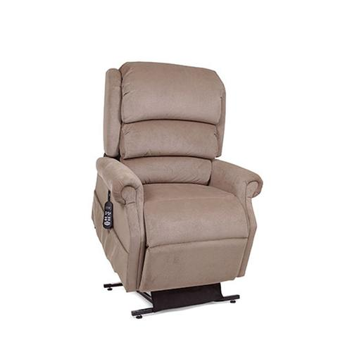UC550 Large Power Lift Chair Recliner