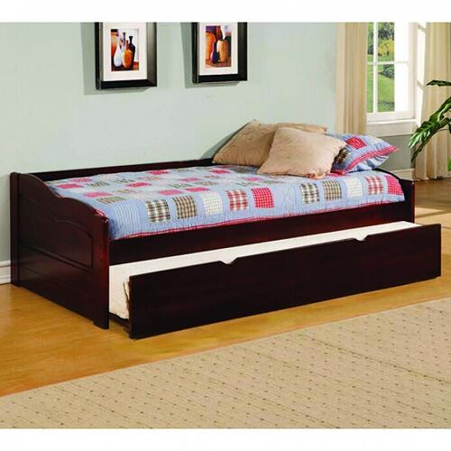 Furniture of America - Sunset Daybed