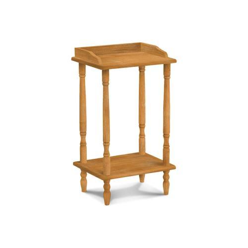 John Thomas Furniture - Phone Stand