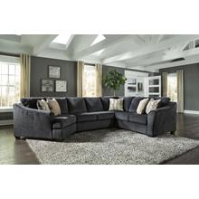 View Product - Eltmann I Sectional Left