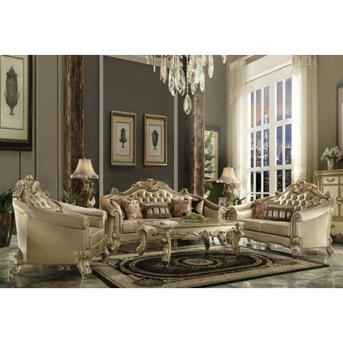 Product Image - Vendome II Sofa