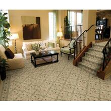Ashton House Regal Vine A02f Beech Broadloom Broadloom Carpet