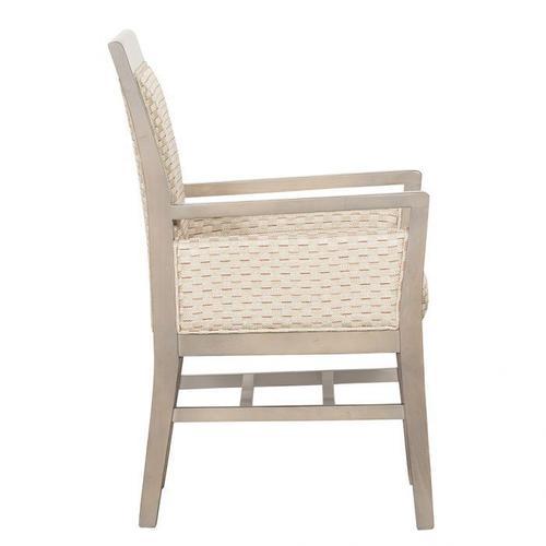 Fairfield - Laguna Occasional Chair