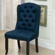 View Product - Sania Side Chair (2/box)