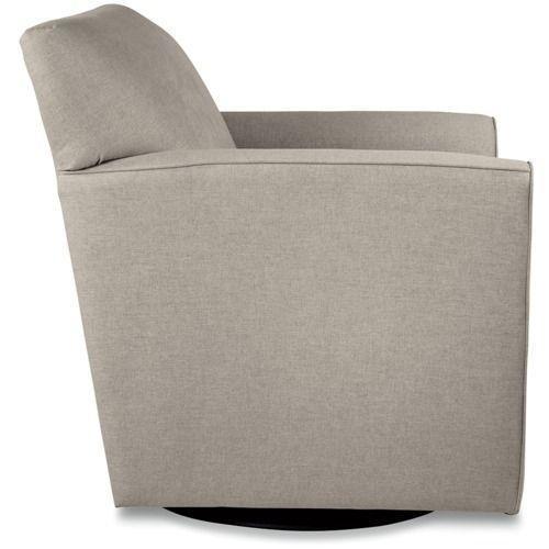La-Z-Boy - Allegra Swivel Chair