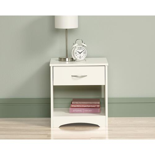 Product Image - Night Stand