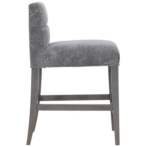 Gallery - Hyde Counter Stool