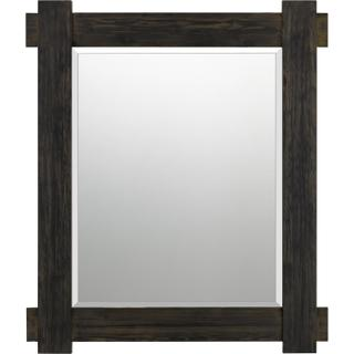 Woodruff Mirror in Other
