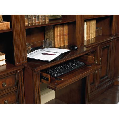 Hooker Furniture - European Renaissance II Wall Desk