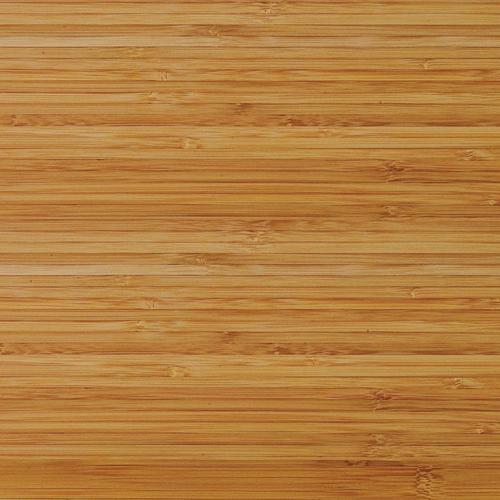 Azara Sideboard, Caramelized