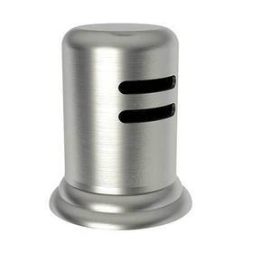 Satin Nickel - PVD Air Gap Kit