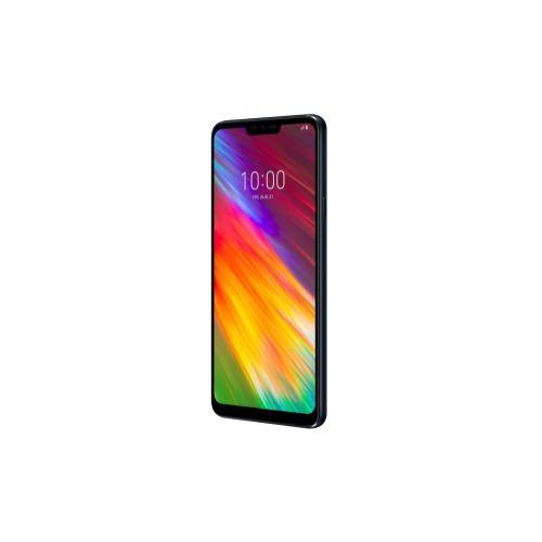 LG G7 fit™  LRA