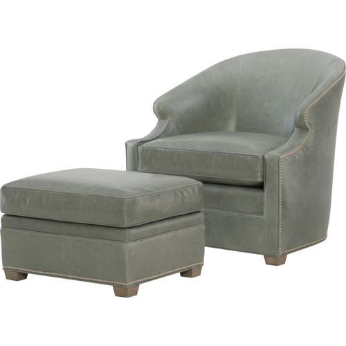 Smythe Chair