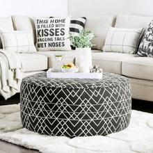 See Details - Patricia Ottoman