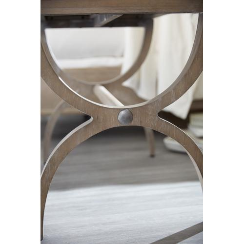 Hooker Furniture - Affinity Leg Nightstand