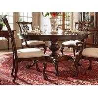 Alexandria Side Chair Product Image