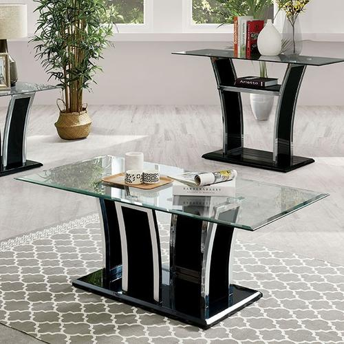 Coffee Table Staten