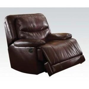 Acme Furniture Inc - Power Recliner