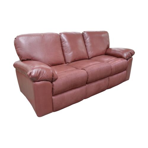 El Cajon Reclining Sectional