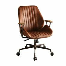 Hamilton Executive Office Chair